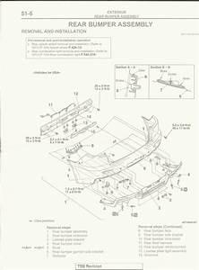 Mitsubishi Colt Wiring Diagram 2005