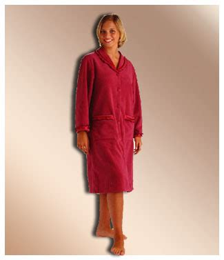 robe de chambre femme tunisie robe de chambre bouclette tunisie
