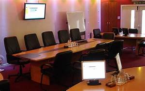 Meeting Rooms For Hire In Northern Ireland In The Enterpriseni Network
