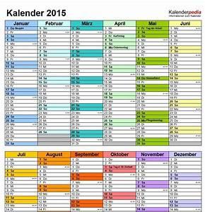 Jahreskalender Drucken Download Kostenlos Oder Bestellen
