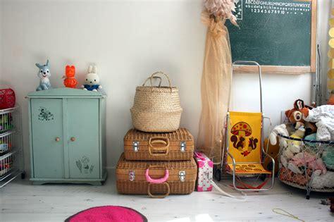 déco chambre bébé vintage davaus idee deco chambre vintage avec des idées