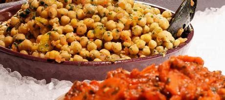 cuisine traditionnelle marocaine la cuisine marocaine traditionnelle paperblog