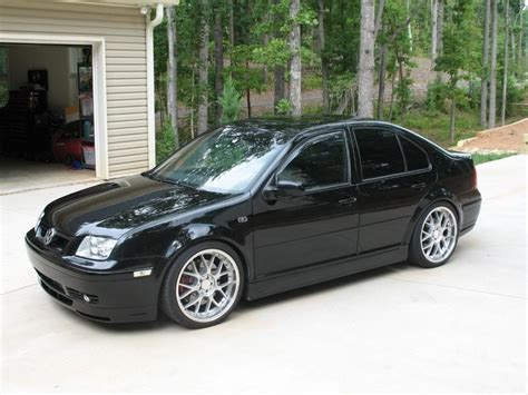 best 25 jetta 2000 ideas on jetta vr6 vw mk4 and jetta s