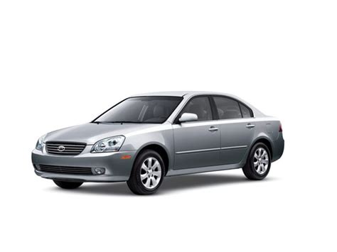 2007 kia optima prices reviews and pictures u s news