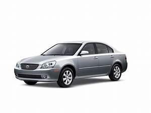 2007 Kia Optima Prices  Reviews  U0026 Listings For Sale