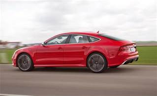 audi smithtown 2016 audi rs 7 changes and price 2015 best auto reviews