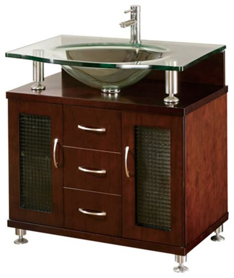 mahogany bathroom vanities and sink cologne collection 32