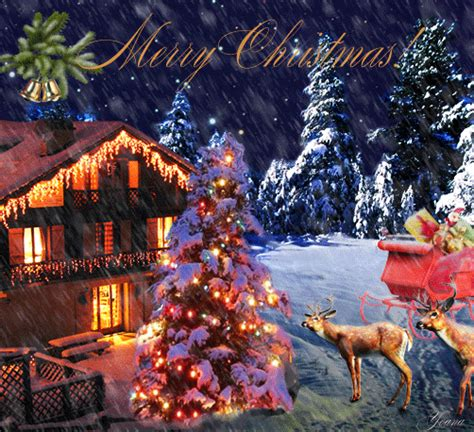 merry christmas happy  year  merry christmas