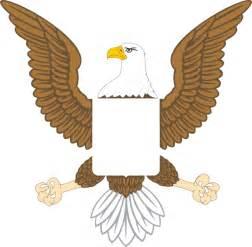 American Eagle Clip Art Free