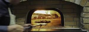 Four A Bois Pizza Professionnel : four pizza professionnel feu de bois sole fixe chauffe directe le panyol ~ Melissatoandfro.com Idées de Décoration