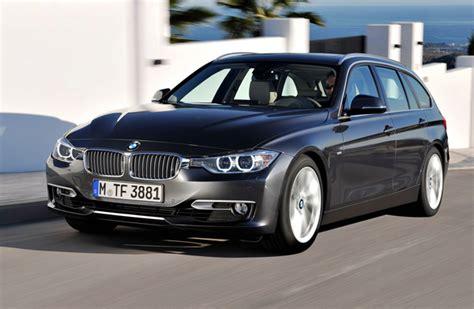 Best Economy Car Best Economy Cars For 2014