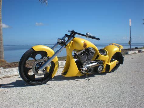 lamborghini motorcycle lamborghini motorcycles lamborghini custom motorcycle