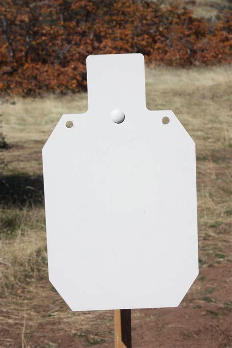 rogue shooting targets ar  steel silhouette target wwwrogueshootingtargetscom steel
