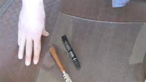 Comment Couper Du Verre : comment couper une plaque de verre bricolage maison ~ Preciouscoupons.com Idées de Décoration