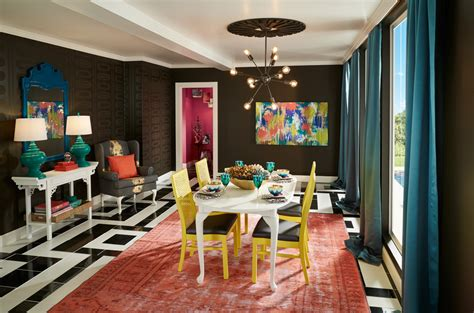 balance de cuisine design interior design colour trends 2016 living