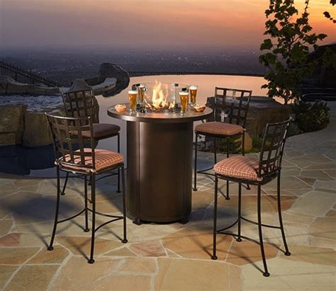 outdoor furniture special order sale rich s for the home