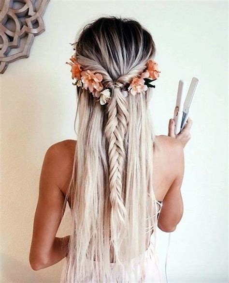 hair styles for best 25 easy hairstyles ideas on 2334