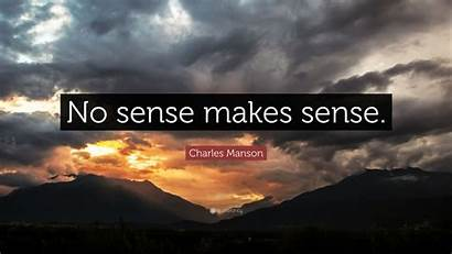 Lowell James Russell Sense Manson Charles Fearless