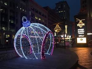 Cleveland Holiday Lights Trolley Holiday Trolley In Ohio Lolly The Trolley Holiday Lights Tour