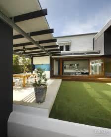 modern queenslander house plans modern queenslander home designs home and landscaping design