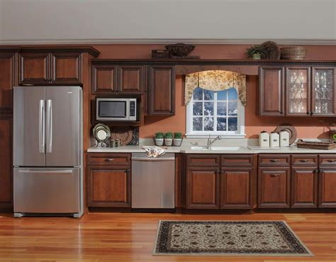 Kountry Cabinets Nappanee In by Cabinetry Kountry Cabinets