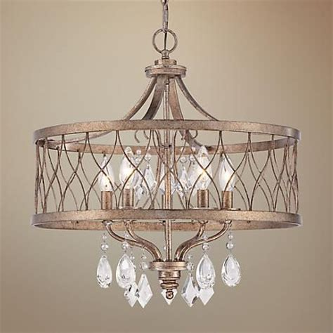 ls plus drum chandelier 1000 images about traditional decor on pinterest