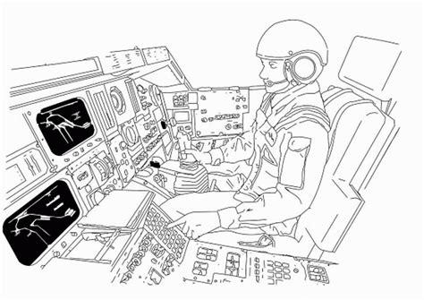 weltall raumfahrt ausmalbilder malvorlagen animierte