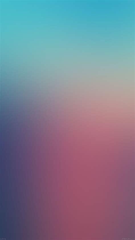 papersco iphone wallpaper sa sunset blur