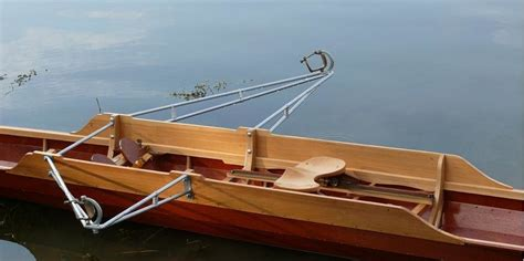 Vintage Rowing Boats For Sale by Rowable Classics Sells Used Rowing Shells And Oars Sculling