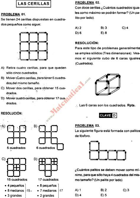 Los mejores juegos de matem�ticas est�n disponibles en juegos 10.com. MATEMAGIA UNI - JORGE HUASASQUICHE: MATEMATICAS EJERCICIOS ...