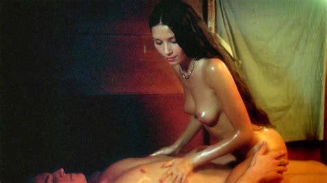Joni Flynn Nude Sex Scene From Felicity Scandal Planet