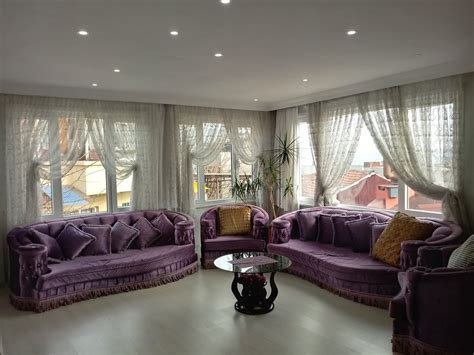 Suites Apartment Tripadvisor by Turquoise Family Suites Apartment Has Central Heating And