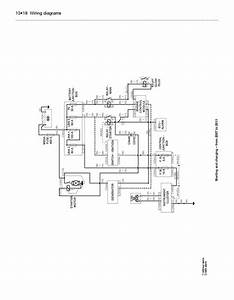 Land Rover Defender Puma Wiring Diagram Pdf