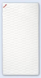 Matratze 60 X 120 : paradies kinderbett matratze iris 60 x 120 kindermatratze babymatratze ~ Frokenaadalensverden.com Haus und Dekorationen