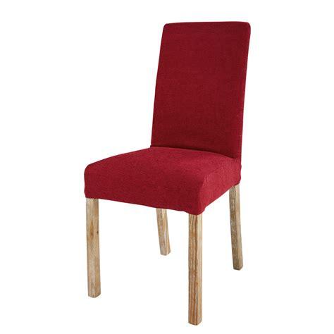 housse assise de chaise housse d assise de chaise 28 images housse coussin d