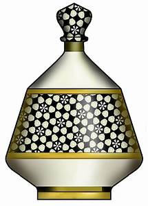 105 best images about Perfume Bottles on Pinterest ...