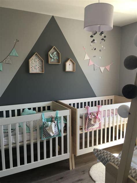 chambre evolutive bebe charmant chambre bébé évolutive ravizh com