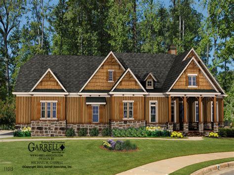 english cottage house plans sugarloaf cottage house plan