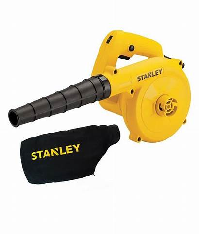 Electric Stanley Corded Installation