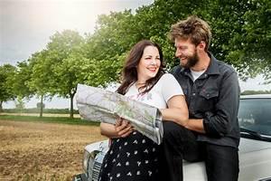 Paula Kommt 2017 : paula lambert und ihr mann matthias auf sinnlichem roadtrip neue doku reihe so kommt ~ Frokenaadalensverden.com Haus und Dekorationen