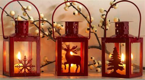 ultimas tendencias de decoracion en navidad