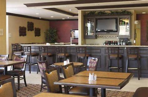 garden inn clovis garden inn clovis updated 2018 hotel reviews