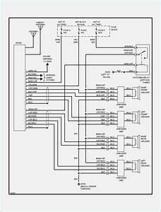 2015 Nissan Altima Stereo Wiring Diagram  U2013 Dogboi Info