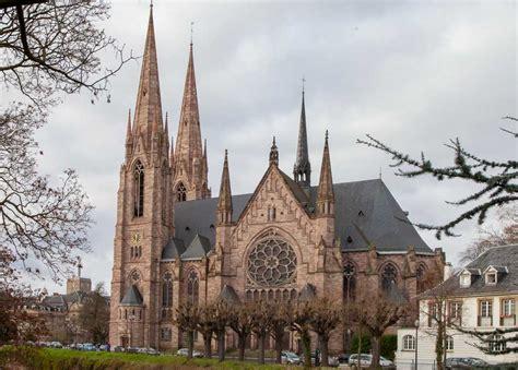 si鑒e cr馘it mutuel strasbourg paulskirche
