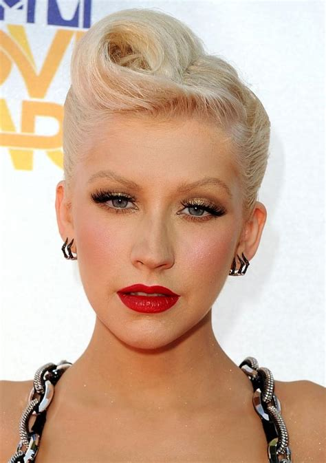Vintage Hairstyles For by Retro Hairstyles Pictures For 2012 2013 99 Hairstyles