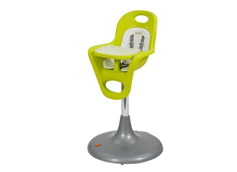 Boon Flair High Chair Used by Boon Flair High Chair Consumer Reports