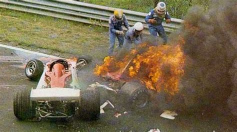 formula 4 crash 10 deadliest formula 1 crashes