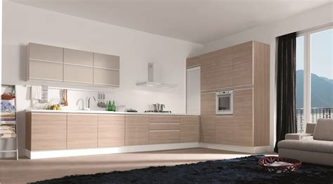 Modern European Kitchen Design Photos  Home Design And. Living Room Desk Ideas. Shelving Designs For Living Room. Wall Shelves For Living Room. City Furniture Living Room. Decorate Living Room. Living Room Chairs With Ottomans. Interior Design Ideas Living Room. Living Room Furniture Amazon