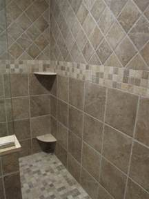 best 25 bathroom tile designs ideas on awesome showers shower tile patterns and