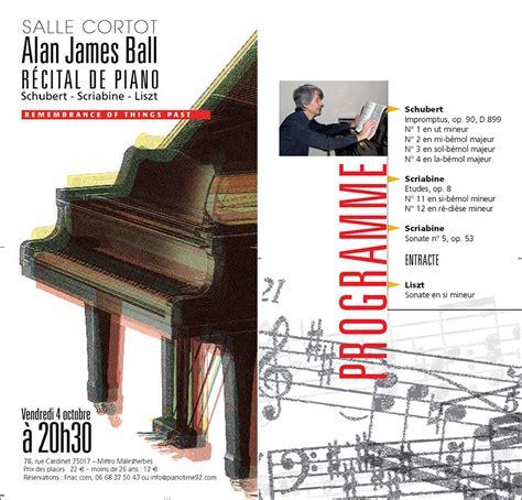 professeur donne cours de piano 224 puteaux 92 pour